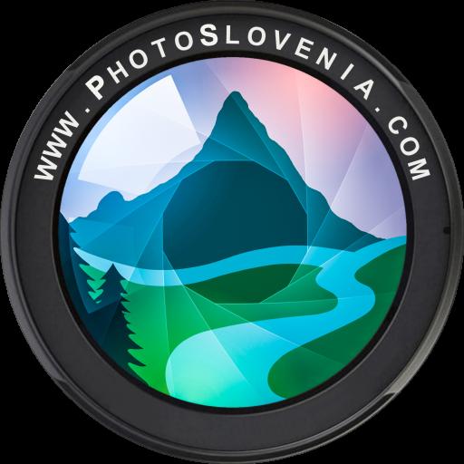 PhotoSlovenia